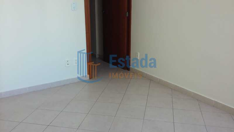 12 - Apartamento 1 quarto à venda Ipanema, Rio de Janeiro - R$ 735.000 - ESAP10254 - 13
