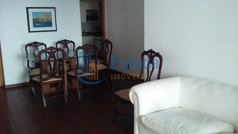 2 - Apartamento Leblon,Rio de Janeiro,RJ À Venda,3 Quartos,103m² - ESAP30184 - 3
