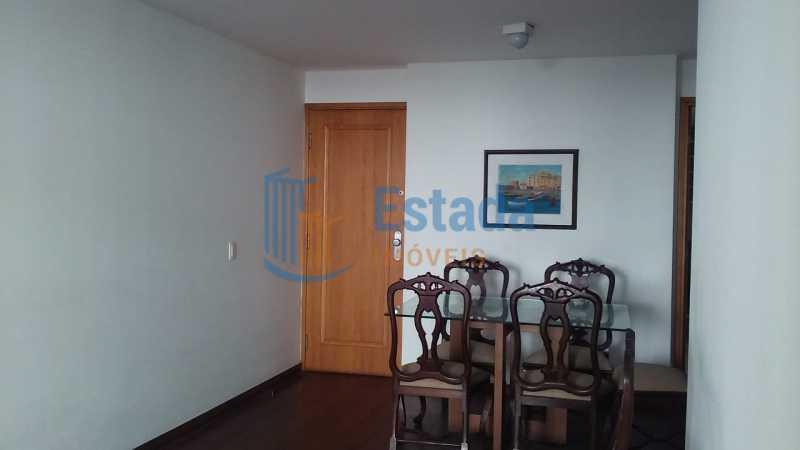 3 - Apartamento Leblon,Rio de Janeiro,RJ À Venda,3 Quartos,103m² - ESAP30184 - 4
