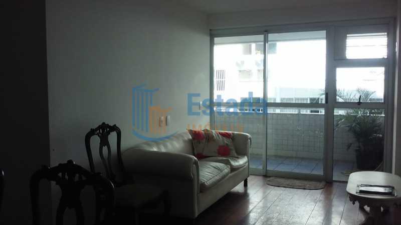 4 - Apartamento Leblon,Rio de Janeiro,RJ À Venda,3 Quartos,103m² - ESAP30184 - 5