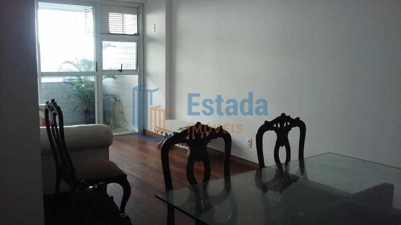 5 - Apartamento Leblon,Rio de Janeiro,RJ À Venda,3 Quartos,103m² - ESAP30184 - 6