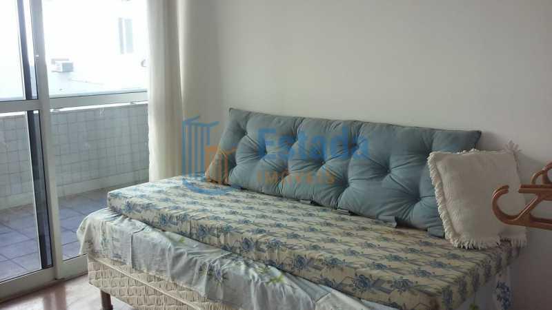 6 - Apartamento Leblon,Rio de Janeiro,RJ À Venda,3 Quartos,103m² - ESAP30184 - 7
