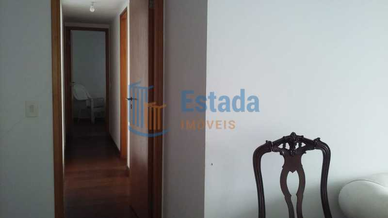 8 - Apartamento Leblon,Rio de Janeiro,RJ À Venda,3 Quartos,103m² - ESAP30184 - 9