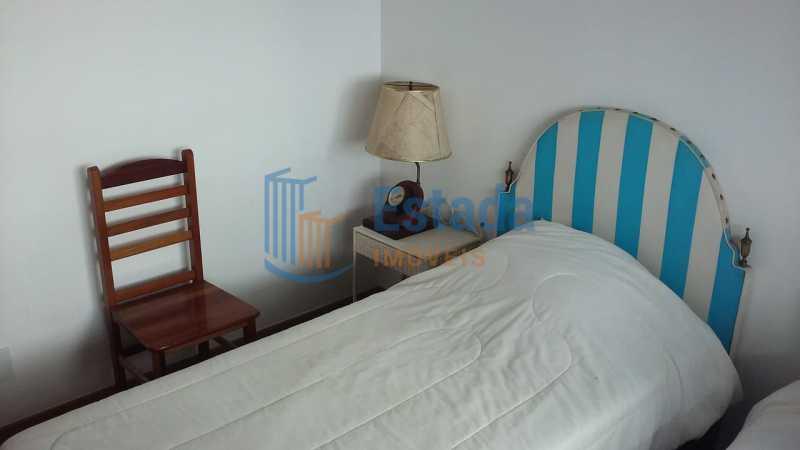 11 - Apartamento Leblon,Rio de Janeiro,RJ À Venda,3 Quartos,103m² - ESAP30184 - 12