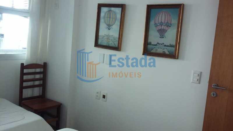 12 - Apartamento Leblon,Rio de Janeiro,RJ À Venda,3 Quartos,103m² - ESAP30184 - 13