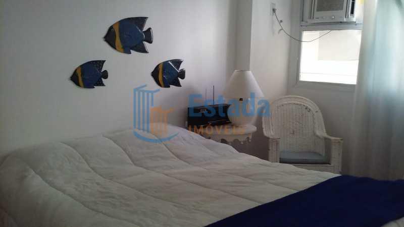 13 - Apartamento Leblon,Rio de Janeiro,RJ À Venda,3 Quartos,103m² - ESAP30184 - 14