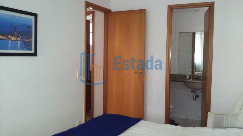 14 - Apartamento Leblon,Rio de Janeiro,RJ À Venda,3 Quartos,103m² - ESAP30184 - 15