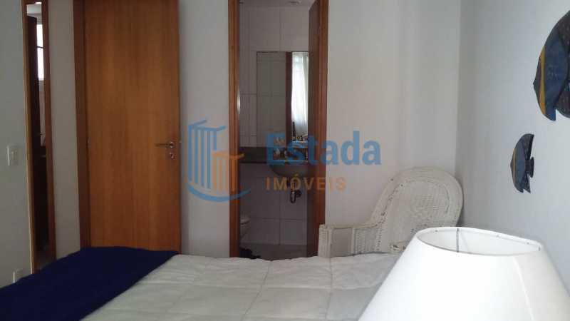 15 - Apartamento Leblon,Rio de Janeiro,RJ À Venda,3 Quartos,103m² - ESAP30184 - 16