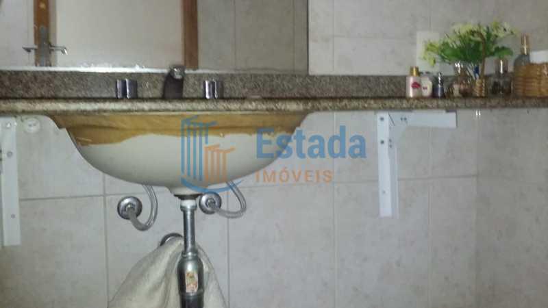 17 - Apartamento Leblon,Rio de Janeiro,RJ À Venda,3 Quartos,103m² - ESAP30184 - 18