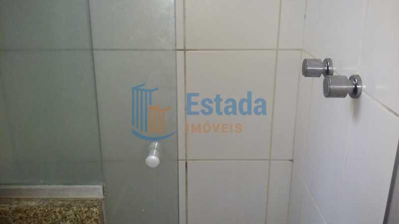 18 - Apartamento Leblon,Rio de Janeiro,RJ À Venda,3 Quartos,103m² - ESAP30184 - 19