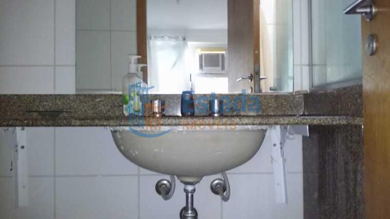 19 - Apartamento Leblon,Rio de Janeiro,RJ À Venda,3 Quartos,103m² - ESAP30184 - 20
