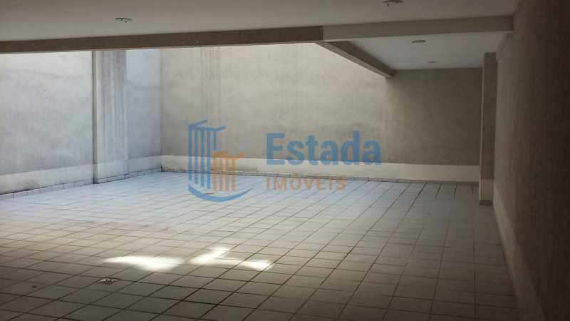 23 - Apartamento Leblon,Rio de Janeiro,RJ À Venda,3 Quartos,103m² - ESAP30184 - 26