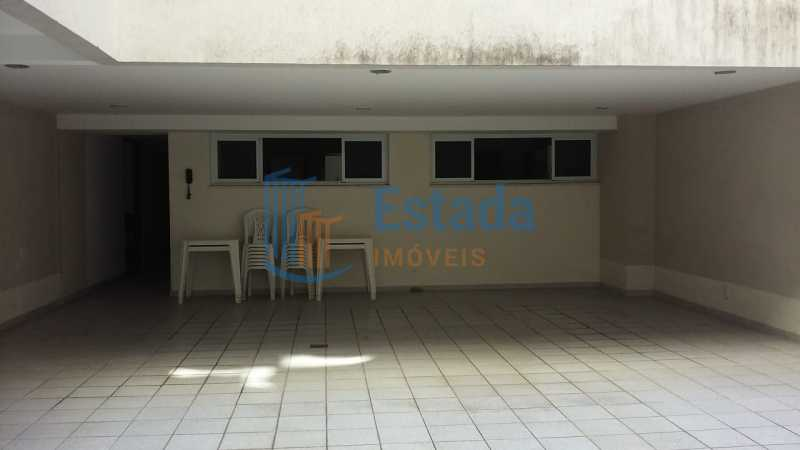 26 - Apartamento Leblon,Rio de Janeiro,RJ À Venda,3 Quartos,103m² - ESAP30184 - 27