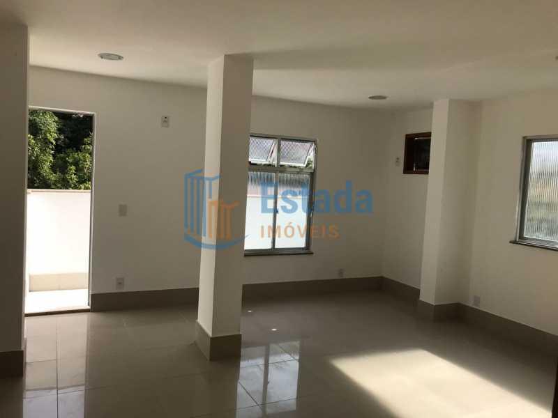 2 - Casa Comercial 392m² à venda Botafogo, Rio de Janeiro - R$ 4.850.000 - ESCC40001 - 3