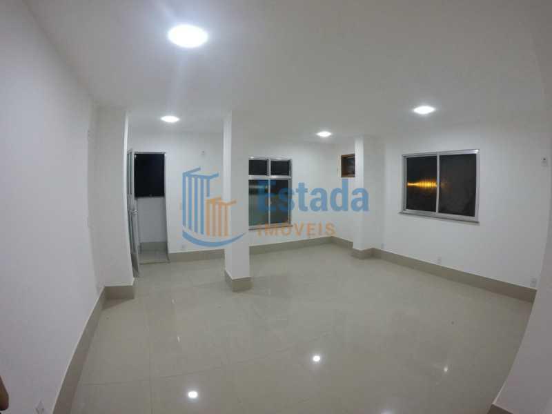 5 - Casa Comercial 392m² à venda Botafogo, Rio de Janeiro - R$ 4.850.000 - ESCC40001 - 6