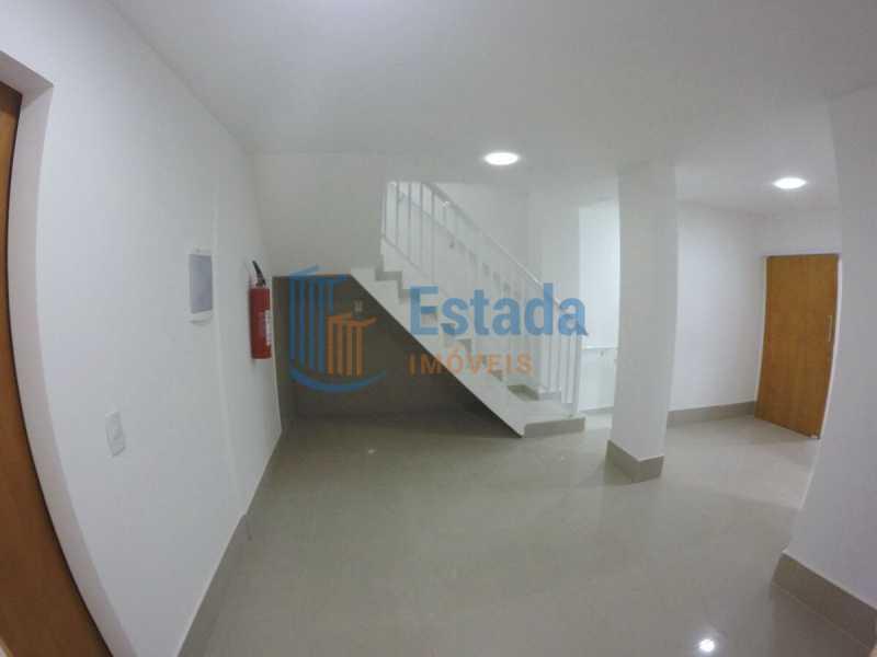 6 - Casa Comercial 392m² à venda Botafogo, Rio de Janeiro - R$ 4.850.000 - ESCC40001 - 7