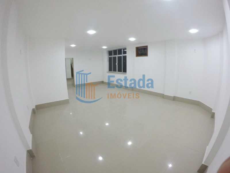 7 - Casa Comercial 392m² à venda Botafogo, Rio de Janeiro - R$ 4.850.000 - ESCC40001 - 8