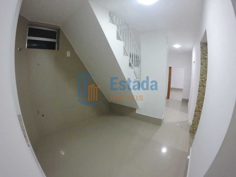 8 - Casa Comercial 392m² à venda Botafogo, Rio de Janeiro - R$ 4.850.000 - ESCC40001 - 9