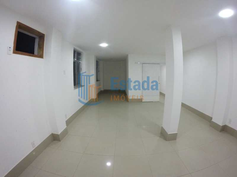 9 - Casa Comercial 392m² à venda Botafogo, Rio de Janeiro - R$ 4.850.000 - ESCC40001 - 10