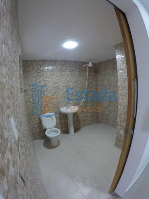 10 - Casa Comercial 392m² à venda Botafogo, Rio de Janeiro - R$ 4.850.000 - ESCC40001 - 11