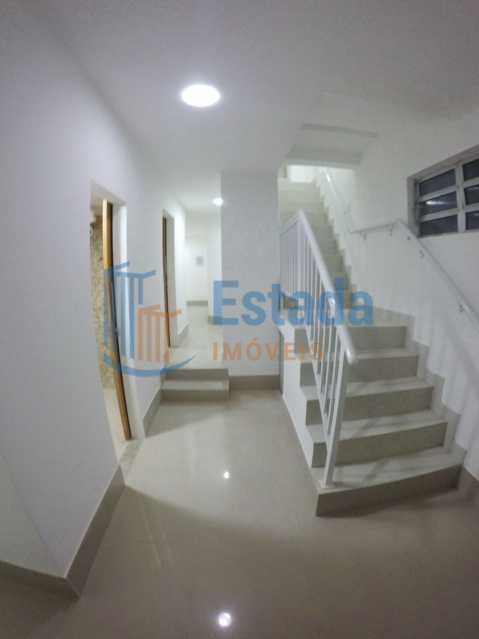 11 - Casa Comercial 392m² à venda Botafogo, Rio de Janeiro - R$ 4.850.000 - ESCC40001 - 12