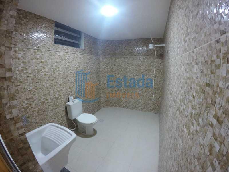 13 - Casa Comercial 392m² à venda Botafogo, Rio de Janeiro - R$ 4.850.000 - ESCC40001 - 14