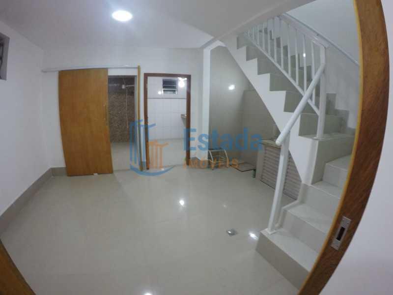 15 - Casa Comercial 392m² à venda Botafogo, Rio de Janeiro - R$ 4.850.000 - ESCC40001 - 16