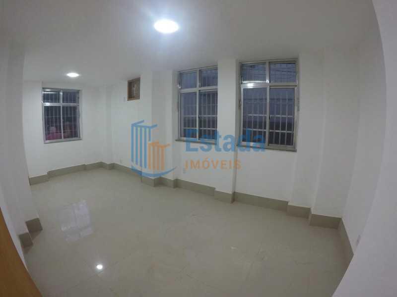 16 - Casa Comercial 392m² à venda Botafogo, Rio de Janeiro - R$ 4.850.000 - ESCC40001 - 17