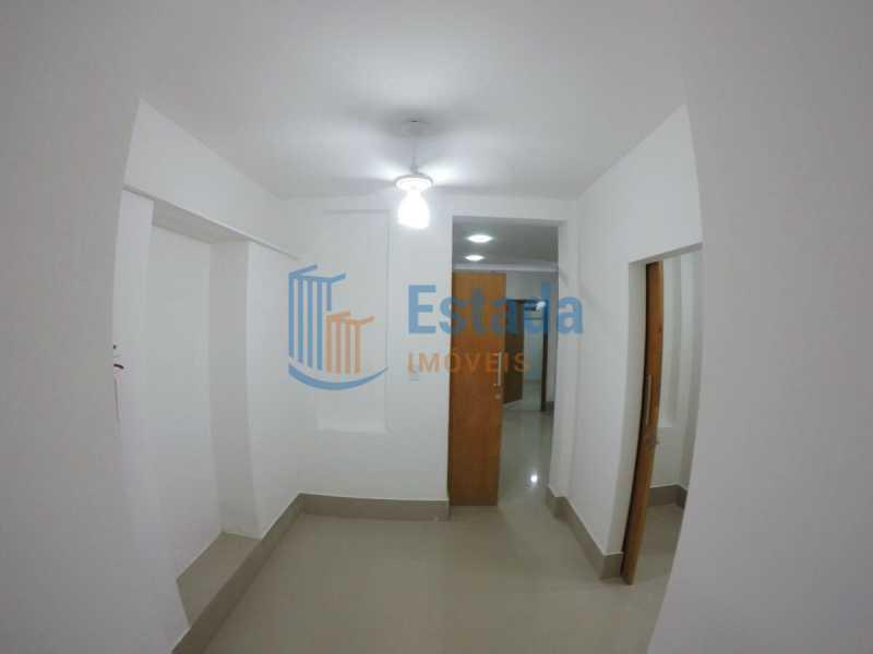18 - Casa Comercial 392m² à venda Botafogo, Rio de Janeiro - R$ 4.850.000 - ESCC40001 - 19