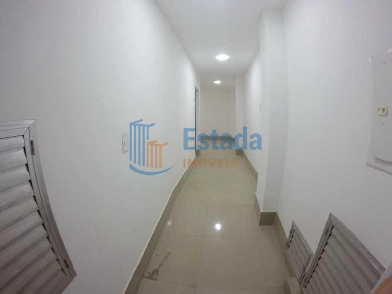 19 - Casa Comercial 392m² à venda Botafogo, Rio de Janeiro - R$ 4.850.000 - ESCC40001 - 20