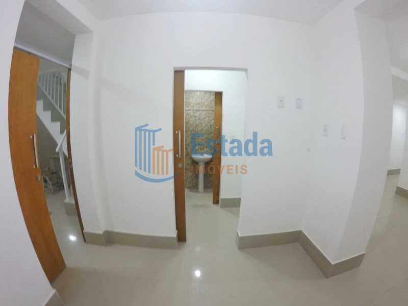 20 - Casa Comercial 392m² à venda Botafogo, Rio de Janeiro - R$ 4.850.000 - ESCC40001 - 21
