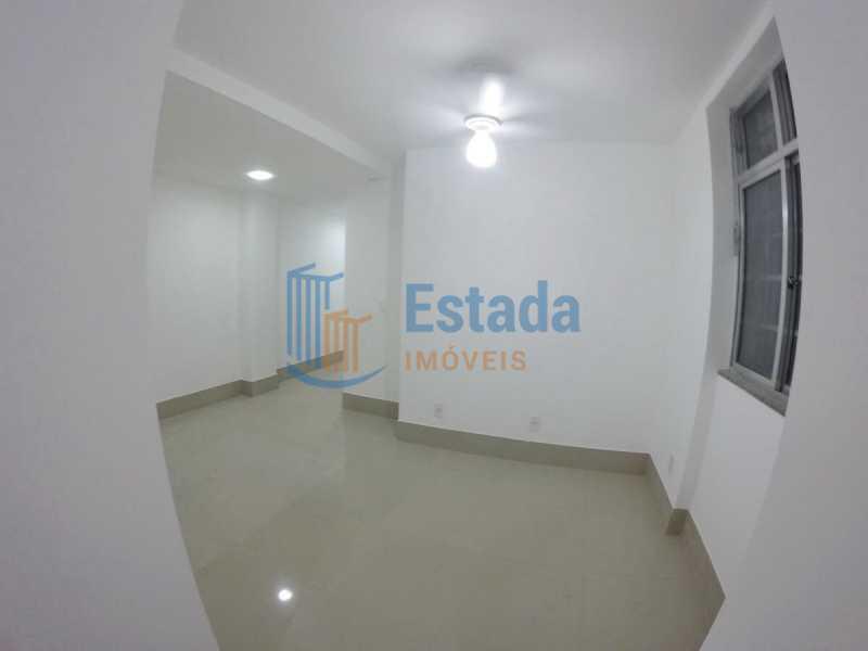 21 - Casa Comercial 392m² à venda Botafogo, Rio de Janeiro - R$ 4.850.000 - ESCC40001 - 22