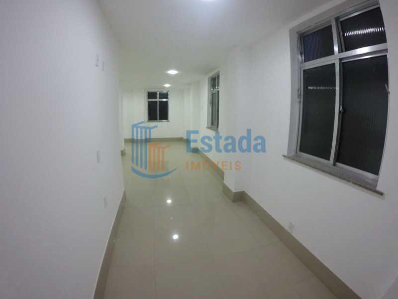 22 - Casa Comercial 392m² à venda Botafogo, Rio de Janeiro - R$ 4.850.000 - ESCC40001 - 23