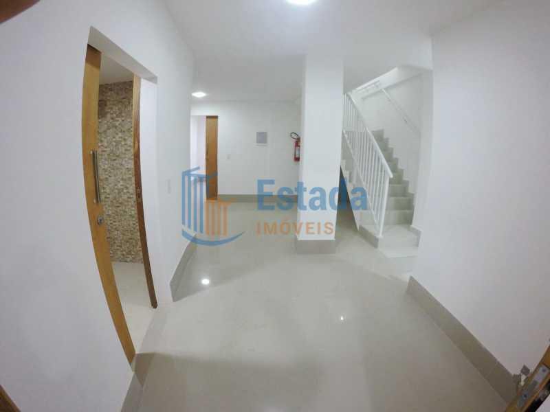 23 - Casa Comercial 392m² à venda Botafogo, Rio de Janeiro - R$ 4.850.000 - ESCC40001 - 24