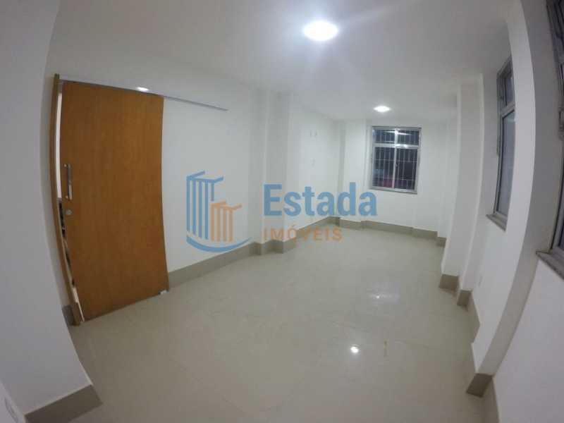 26 - Casa Comercial 392m² à venda Botafogo, Rio de Janeiro - R$ 4.850.000 - ESCC40001 - 27