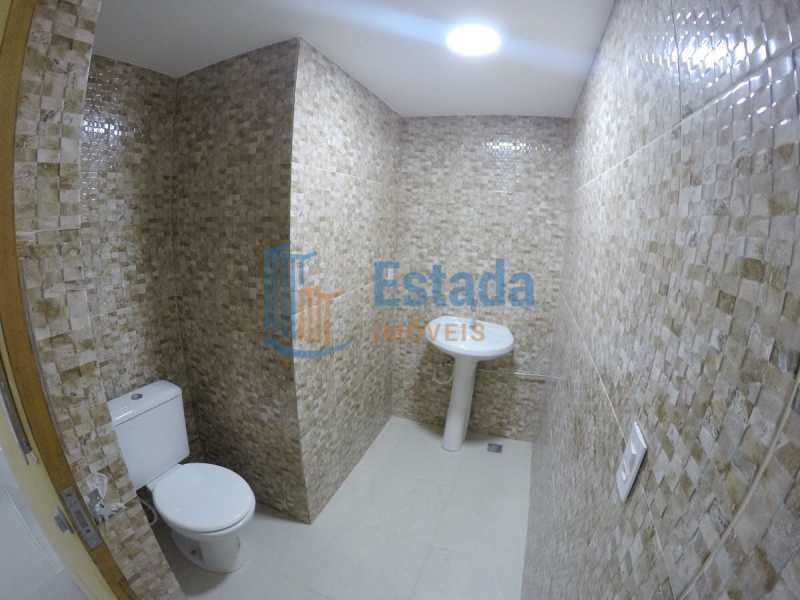 28 - Casa Comercial 392m² à venda Botafogo, Rio de Janeiro - R$ 4.850.000 - ESCC40001 - 29