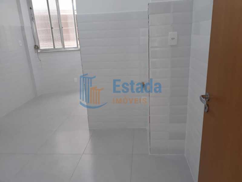 0a4123bb-a09a-4c4a-a251-9df9f8 - Apartamento Copacabana,Rio de Janeiro,RJ À Venda,3 Quartos,120m² - ESAP30016 - 25