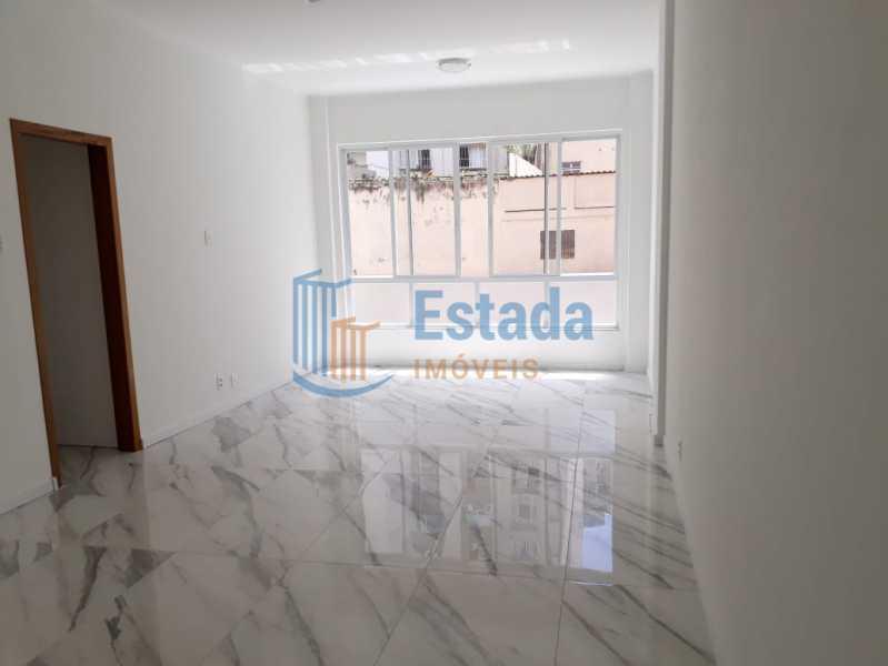 2ab575c2-0175-4739-8cc7-df4810 - Apartamento Copacabana,Rio de Janeiro,RJ À Venda,3 Quartos,120m² - ESAP30016 - 1