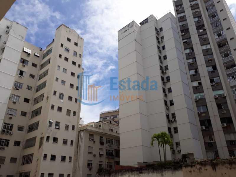 4b6ae1ad-4530-413e-9784-88e420 - Apartamento Copacabana,Rio de Janeiro,RJ À Venda,3 Quartos,120m² - ESAP30016 - 6