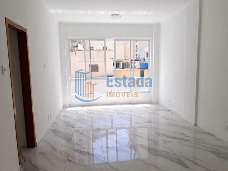4c5709b6-7848-40ce-bd41-6f3d5f - Apartamento Copacabana,Rio de Janeiro,RJ À Venda,3 Quartos,120m² - ESAP30016 - 3
