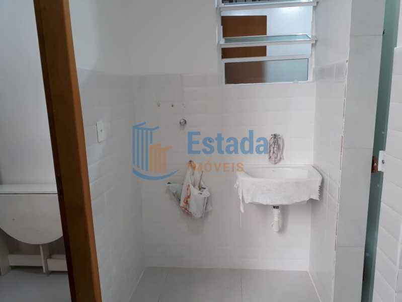 4fbf7e91-400f-4b4e-b0c5-fc9791 - Apartamento Copacabana,Rio de Janeiro,RJ À Venda,3 Quartos,120m² - ESAP30016 - 27