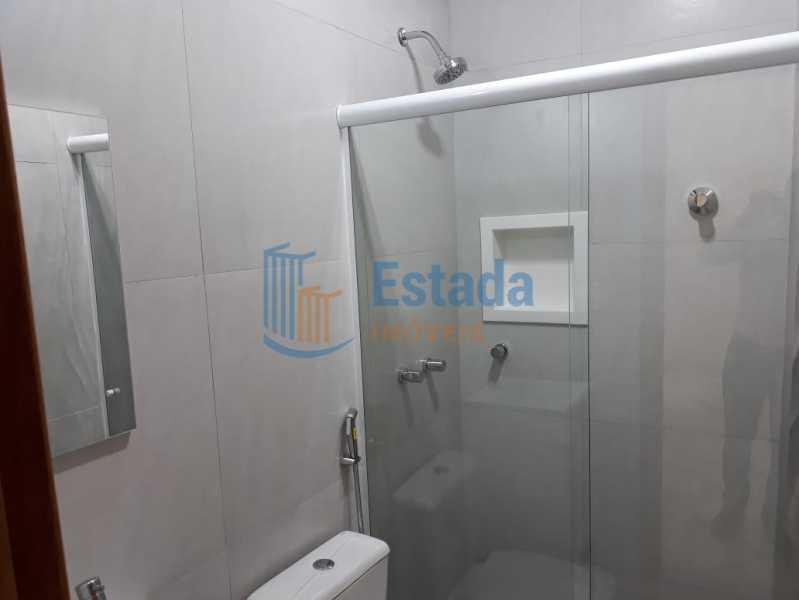 5f314ef9-f6ca-46e7-a1c6-c857dd - Apartamento Copacabana,Rio de Janeiro,RJ À Venda,3 Quartos,120m² - ESAP30016 - 12