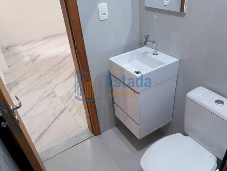 6d2a0cca-8ca6-467b-b2f1-6b1e15 - Apartamento Copacabana,Rio de Janeiro,RJ À Venda,3 Quartos,120m² - ESAP30016 - 11