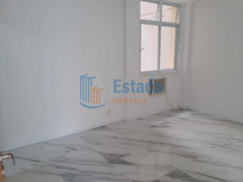 91a4c1dd-55f8-4abf-87ce-97b97d - Apartamento Copacabana,Rio de Janeiro,RJ À Venda,3 Quartos,120m² - ESAP30016 - 7