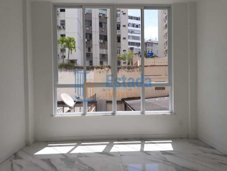 96f14a10-1718-4dae-9542-df4cc2 - Apartamento Copacabana,Rio de Janeiro,RJ À Venda,3 Quartos,120m² - ESAP30016 - 15
