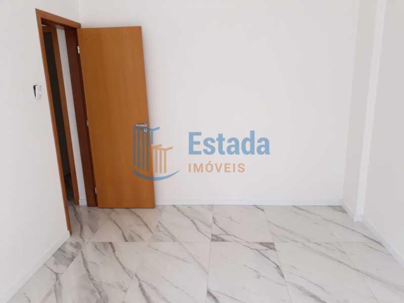 360c6438-43e1-4229-853b-0f00d0 - Apartamento Copacabana,Rio de Janeiro,RJ À Venda,3 Quartos,120m² - ESAP30016 - 16