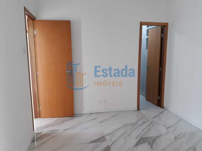 424e3033-0d9b-4eec-a989-3db8c3 - Apartamento Copacabana,Rio de Janeiro,RJ À Venda,3 Quartos,120m² - ESAP30016 - 13