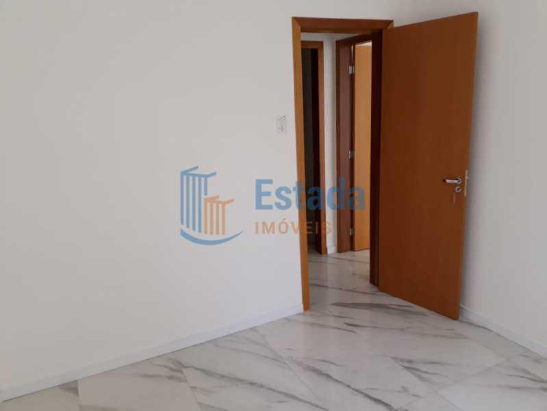 527bb21a-b9a3-4b03-aaf1-40b00f - Apartamento Copacabana,Rio de Janeiro,RJ À Venda,3 Quartos,120m² - ESAP30016 - 17