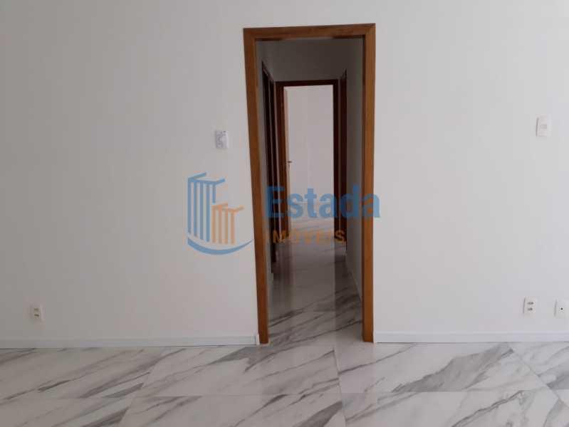 578f7d75-0d8a-4b32-abf3-f6932c - Apartamento Copacabana,Rio de Janeiro,RJ À Venda,3 Quartos,120m² - ESAP30016 - 20