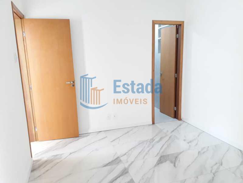 591f92f8-fcc1-4ba7-9cff-8243ce - Apartamento Copacabana,Rio de Janeiro,RJ À Venda,3 Quartos,120m² - ESAP30016 - 14